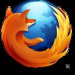FirefoxLogo3.5