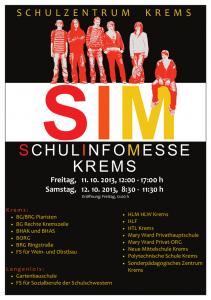 SIM_2013Plakat