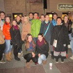 2014-02_20_Theater_STP_resized