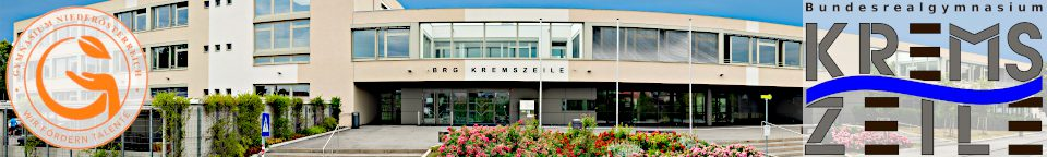 BRG Kremszeile