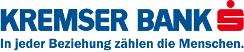 Kremser Bank